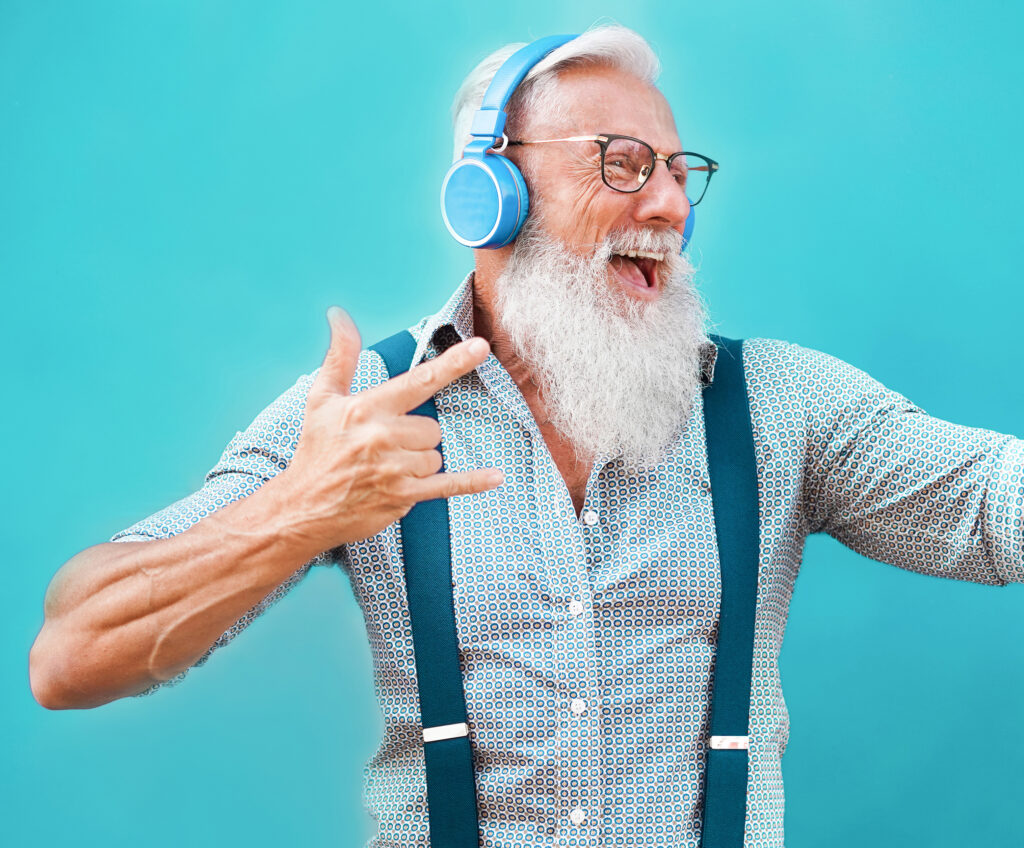 SeniorenAssistenz Aktiv Im Leben Alterspflege
